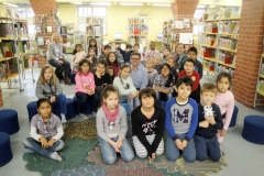 Vorlesen in der Bibliothek November 2016e